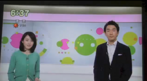 NHK画面.png